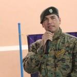 Estatal Militarizado (1)