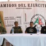 Estatal Militarizado (2)