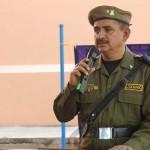 Estatal Militarizado (3)