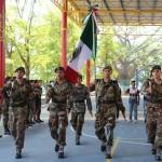Estatal Militarizado (4)