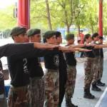 Estatal Militarizado (5)
