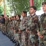 Estatal Militarizado (6)