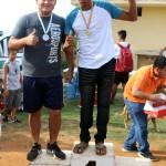 Festival de Atletismo (1)