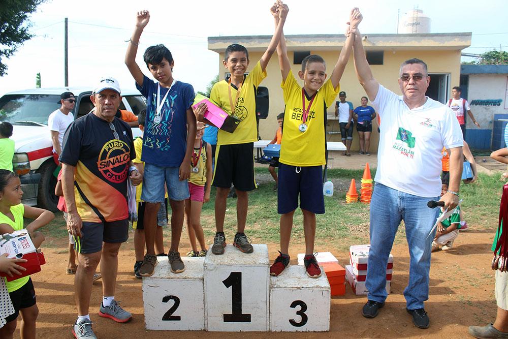 Festival de Atletismo (8)
