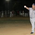 Inauguración Liga Sabatina y Nocturna de béisbol (3)