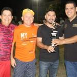 Inauguración Liga Sabatina y Nocturna de béisbol (4)