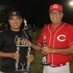 Inauguración Liga Sabatina y Nocturna de béisbol (5)