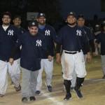 Inauguración Liga Sabatina y Nocturna de béisbol (7)