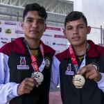Jesús Daniel Cárdenas y Ángel Castro.jpg