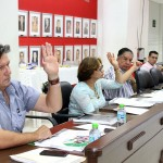 Nombramiento Director IMDEM (3)
