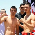 Pesaje Boxeo (1)