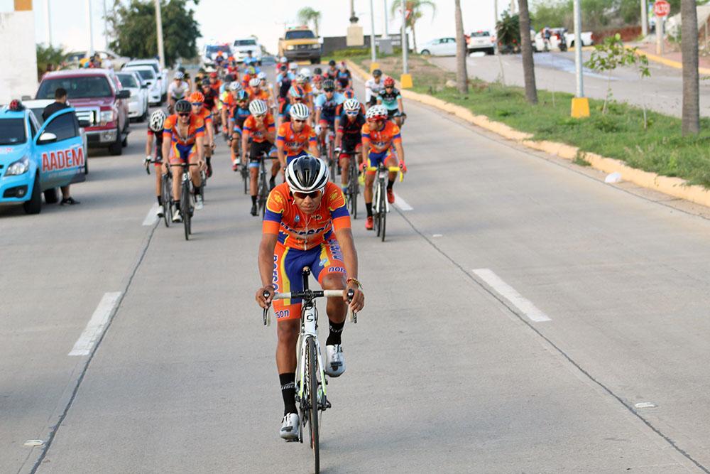 Ruta Santa Rita 2018 (2)