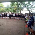 Inauguración El Roble (3)