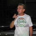 Inauguración Fútbol Interempresarial (1)