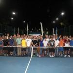 Inauguración Tenis Escalafón (1)