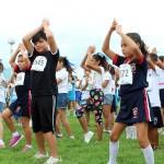 Maratón Infantil (3)
