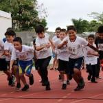Maratón Infantil (5)