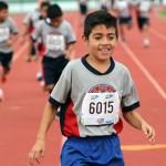 Maratón Infantil (6)