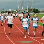 Maratón Infantil (7)