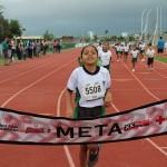 Maratón Infantil (8)