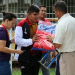 Premiación Liga de Fútbol Adaptado (11)