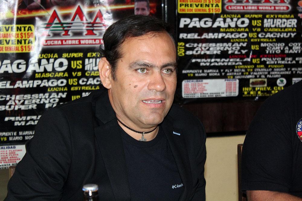 R.P. Mr. Fuego (4)