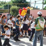 Clausura Prodemaz Rural (5)