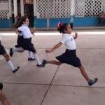 Colegio 5
