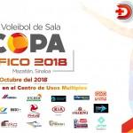 Copa Pacífico 2018 (5)