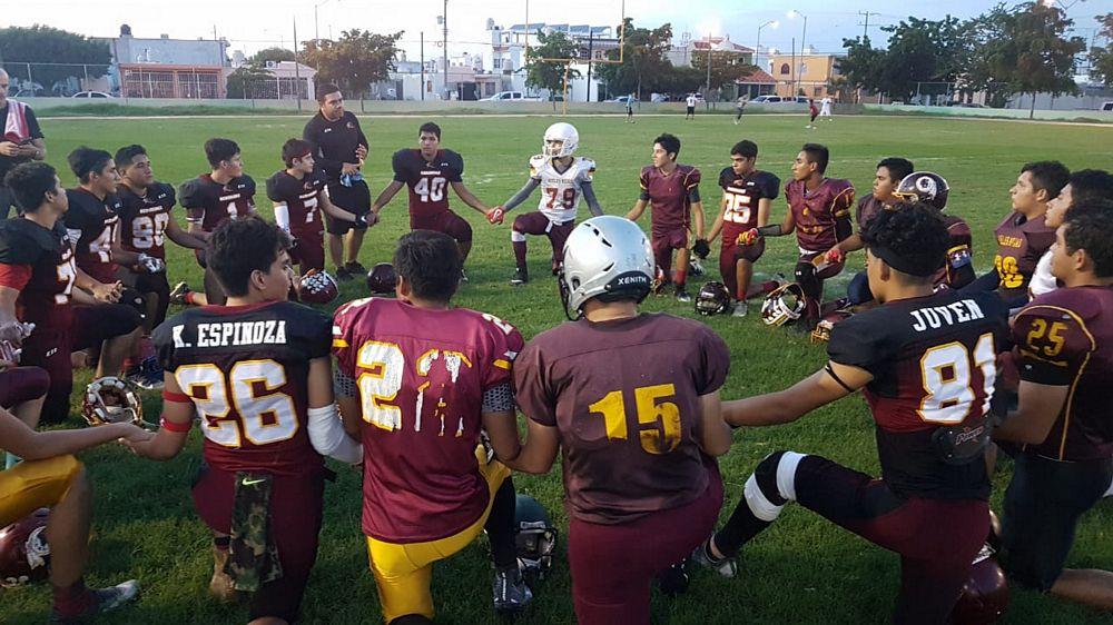 tn_Pieles Rojas JUvenil Mayor 01 (1)