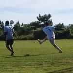 4nov18 futbol barron 1
