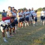 4nov18 futbol barron 5