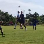 4nov18 futbol barron 6