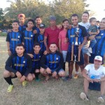 4nov18 futbol barrron 3